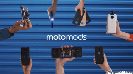 moto gamepad moto mod review Motorola Moto Gamepad Moto Mod Review Moto Mods 2017 fitter