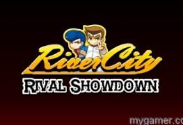 river city: rival showdown coming this november with retail bonus River City: Rival Showdown Coming this November with Retail Bonus RCRS SShots1