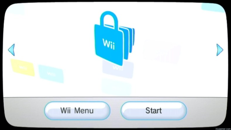 nintendo shutting down wii shop channel Nintendo Shutting Down Wii Shop Channel WiiShopChannel