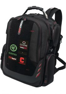 mobile edge core gaming backpack charges as you carry Mobile Edge CORE Gaming Backpack Charges As You Carry core gaming backpack copy 212x300