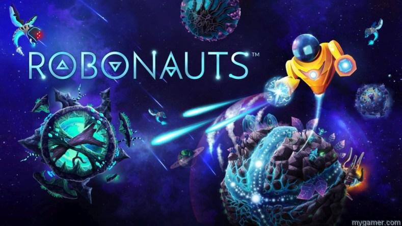 robonauts switch review Robonauts Switch Review robonauts