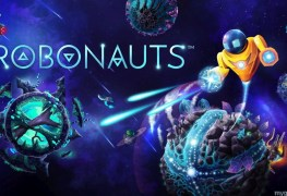 robonauts switch review Robonauts Switch Review robonauts