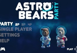 astro bears party switch review Astro Bears Party Switch Review Astro Bears Party banner