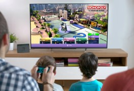 monopoly now on switch Monopoly Now on Switch Monopoly Switch