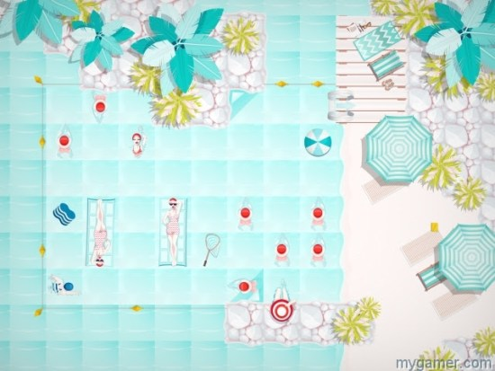swim out pc review Swim Out PC Review with Stream Swim Out 2