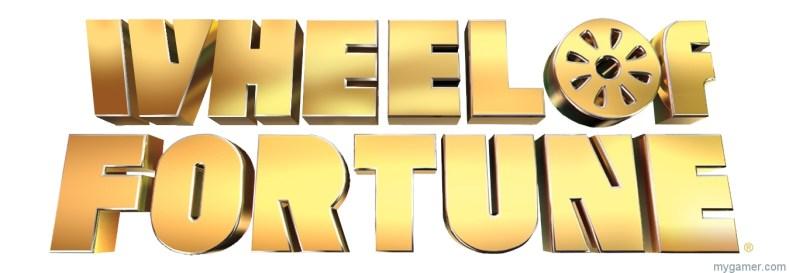 WOF Logo 1507580738