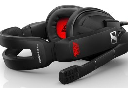 sennheiser gsp 303 need for speed edition headset review Sennheiser GSP 303 Need for Speed Edition Headset Review Sennheiser GSP 303 Need for Speed Payback