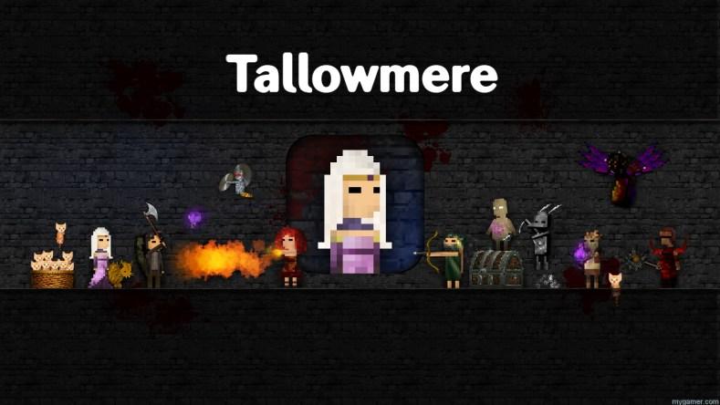 teyon set to release tallowmere on switch next week - trailer here Teyon Set to Release Tallowmere on Switch Next Week – Trailer Here Tallowmere Banner
