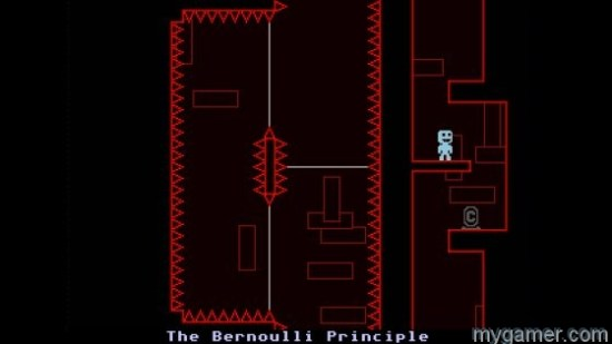 vvvvvv switch review VVVVVV Switch Review VVVVVV capture 5 560x315