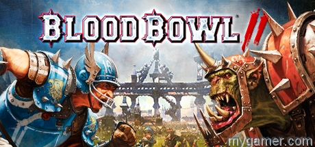 blood bowl 2 pc review Blood Bowl 2 PC Review blood bowl 2
