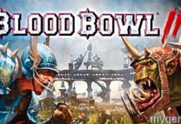 blood bowl 2 pc review Blood Bowl 2 PC Review blood bowl 2