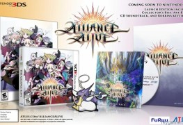 the alliance alive coming march 2018 The Alliance Alive Coming March 2018 Alliance ALive game