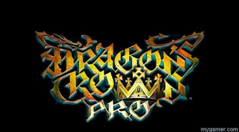 dragon's crown pro coming to ps4 in spring 2018 Dragon's Crown Pro Coming to PS4 in Spring 2018 Dragon Crown Pro