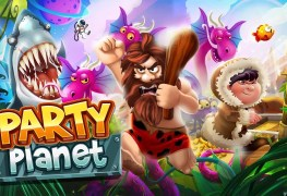 party planet switch review Party Planet Switch Review Party Planet banner