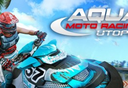 aqua moto racing utopia coming to switch in feb 2018 Aqua Moto Racing Utopia Coming to Switch in Feb 2018 Aqua Moto Racing Utopia banner