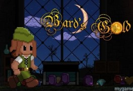 videocast - bard's gold xbox one MyGamer Visual Cast- Bard's Gold Xbox One Bards Gold