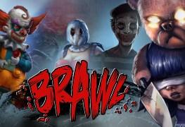 brawl switch review BRAWL Switch Review Brawl switch