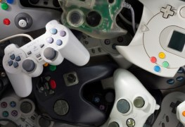 mygamer is hiring writer job video game blogger MyGamer Is Hiring!! Controllers All