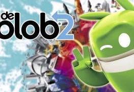 de blob 2 coloring consoles in late feb 2018 de Blob 2 Coloring Consoles in Late Feb 2018 deBlob 2