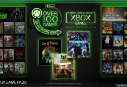 Xbox Game Pass xbox game pass expands to include new releases from microsoft studios Xbox Game Pass Expands To Include New Releases From Microsoft Studios xbox game pass key art us