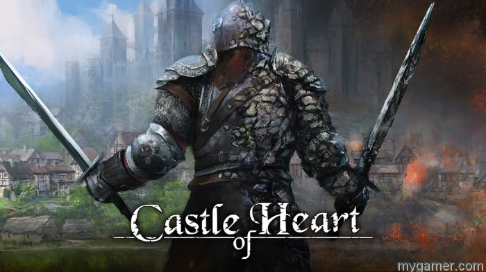 castle of heart switch review Castle of Heart Switch Review Castle of Heart