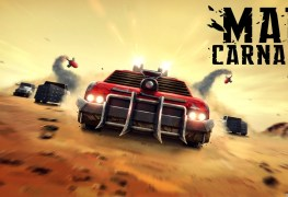 mad carnage switch review Mad Carnage Switch Review Mad Carnage