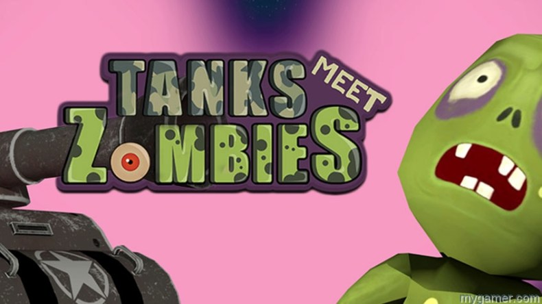 tanks meet zombies pc review Tanks Meet Zombies PC Review Tanks Meet Zombies