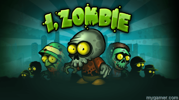 i, zombie out now for switch I, Zombie out now for Switch I Zombie banner