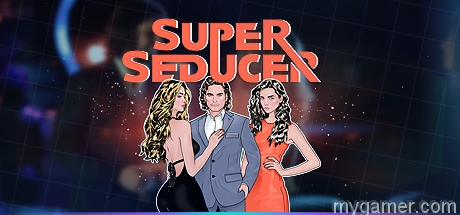 super seducer pc review Super Seducer PC Review Super Seducer PC