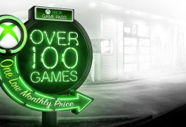 here are the new xbox game pass games being added for april 2018 Here are the new Xbox Game Pass Games Being Added for April 2018 Xbox game pass 100 games