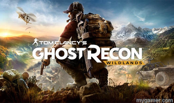 ghost recon wildlands if free to play this weekend - splinter cell cross-over too Ghost Recon Wildlands Goes Free to Play This Weekend – Splinter Cell Cross-Over Too Ghost Recon Wildlands PvP DLC 820615