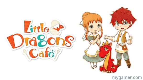 first trailer for little dragons café First Trailer for Little Dragons Café Little Dragons Cafe Ann 02 22 18