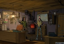 trailer for unforeseen incidents here Trailer for Unforeseen Incidents Here UnforeseenIncidents 9 640x360