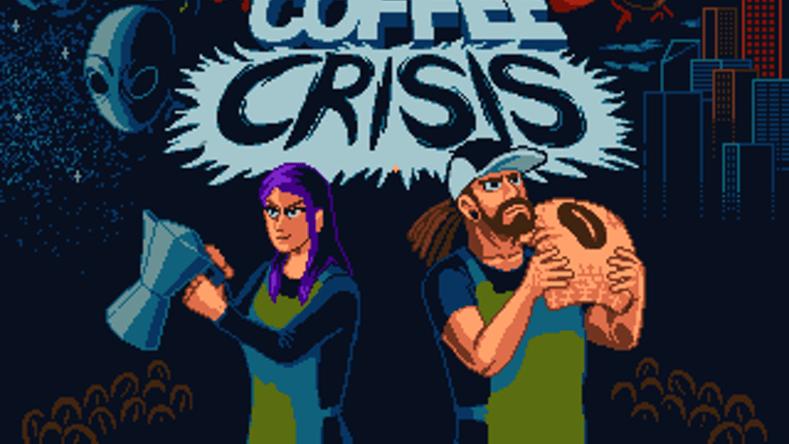 mygamer visual cast - coffee crisis pc MyGamer Visual Cast – Coffee Crisis PC coffee crisi