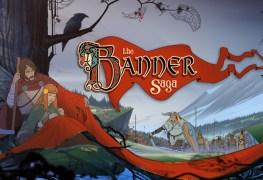 Banner Saga 1