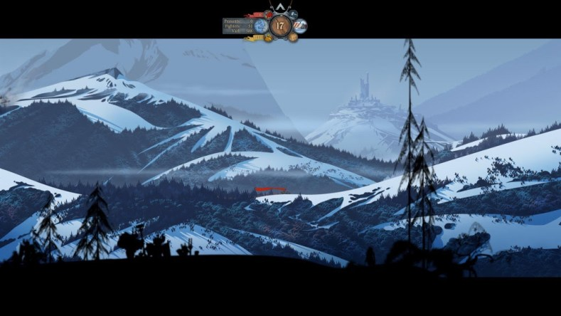 banner saga out now on switch Banner Saga out now on Switch Banner Saga switch 1