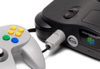 n64 classic edition – predictions, wants, and needs N64 Classic Edition – Predictions, Wants, and Needs N64 COnsole