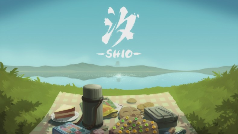 shio ps4 review Shio PS4 Review Shio