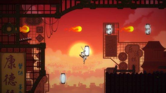 shio ps4 review Shio PS4 Review Shio fireballs