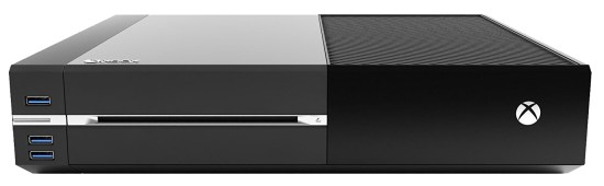 fantom drives xbox one hard drive add storage space and usb hubs Fantom Drives Xbox One hard drive add storage space and USB hubs Fantom Drive X1