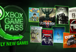 these are the new xbox one gamepass games coming july 2018 These are the new Xbox One GamePass games coming July 2018 GamePass July 2018