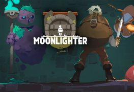 moonlighter coming to switch this november - trailer here Moonlighter coming to Switch this November – trailer here Moonlighter banner