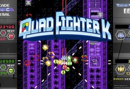 quad fighter k switch review Quad Fighter K Switch Review Quad Fighter K switch