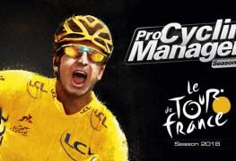 tour de france 2018 is the new man ass sim on ps4, x1, and pc Tour de France 2018 is the new man ass sim on PS4, X1, and PC Tour de France 2018