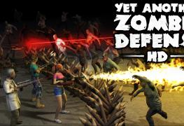 yet another zombie defense hd xbox one review Yet Another Zombie Defense HD Xbox One Review Yet Another Zombie Defense HD Xbox One
