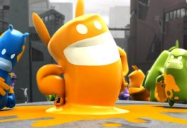 de blob is now available on nintendo switch de Blob is now available on Nintendo Switch de Blob
