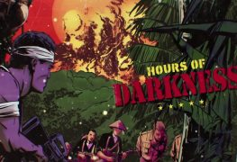 far cry 5: hours of darkness Far Cry 5: Hours of Darkness Launch Trailer far cry 5 hours of darkness