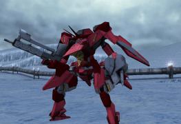 japanese vita title assault gunners hd edition coming to switch july 5, 2018 Japanese Vita title Assault Gunners HD Edition coming to Switch July 5, 2018 ASSAULT GUNNERS HD EDITION