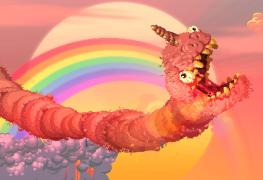 nidhogg 2 xbox one review Nidhogg 2 Xbox One Review Nidhogg 2 Xbox One Review