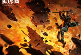 red faction guerrilla re-mars-tered edition is now available and has a creative title Red Faction Guerrilla Re-Mars-tered Edition is now available and has a creative title Red Faction Guerrilla Re Mars tered Edition